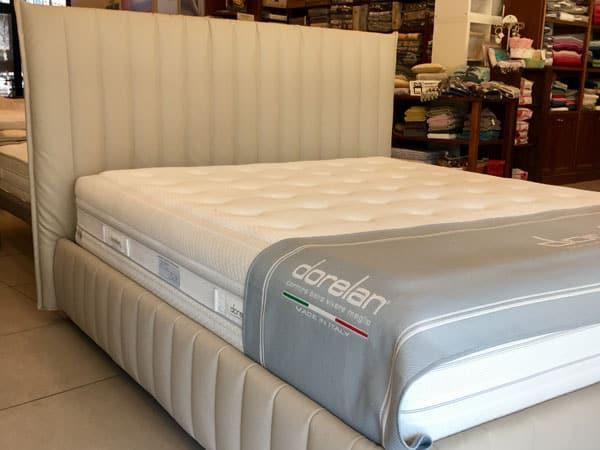 Dimensioni-divano-letto-bologna