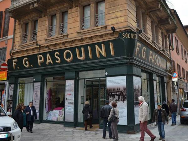 Fg-pasquini-sas-villanova-di-castenaso-bologna