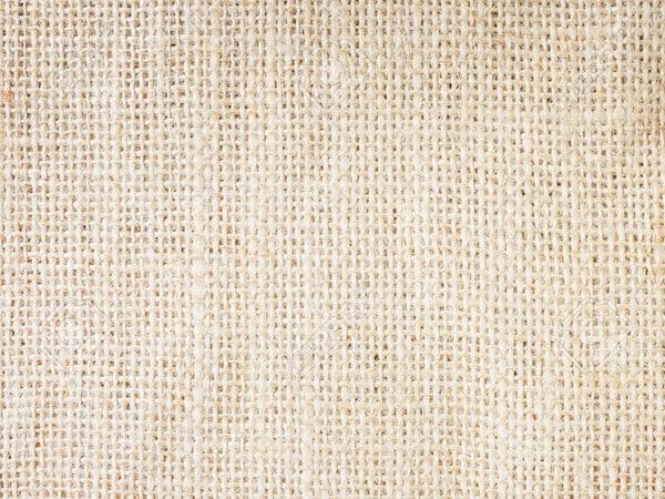 Foderatura-dipinti-imola