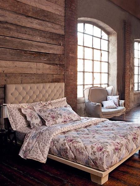 Biancheria da letto bologna imola lenzuola matrimoniali - Biancheria da letto bologna ...